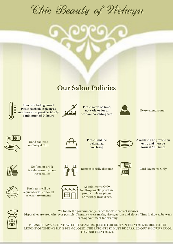 Our Salon Covid Policies.png