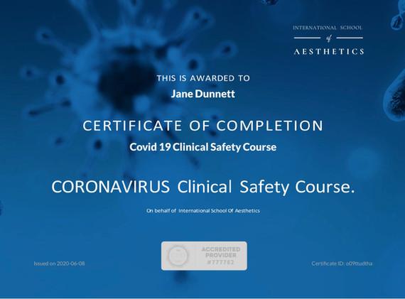 certificate-67622530.jpg