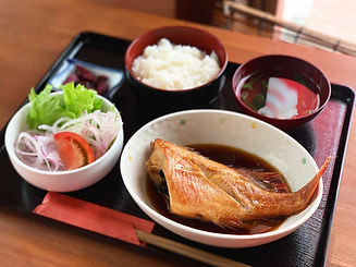 月曜日 煮魚.jpg