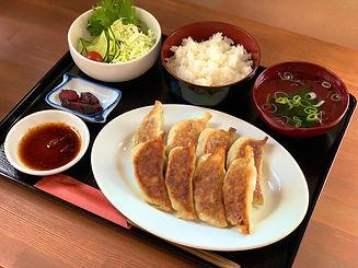 餃子定食8個.jpg