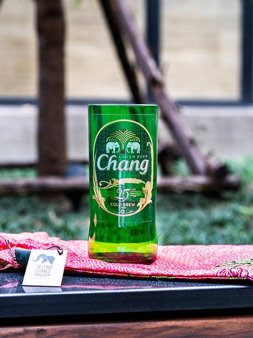 Upcycled Chang Multi-Purpose Glass