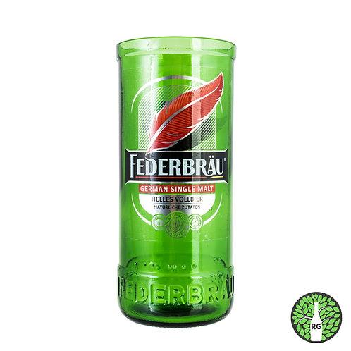 Federbrau Multi-purpose Glass