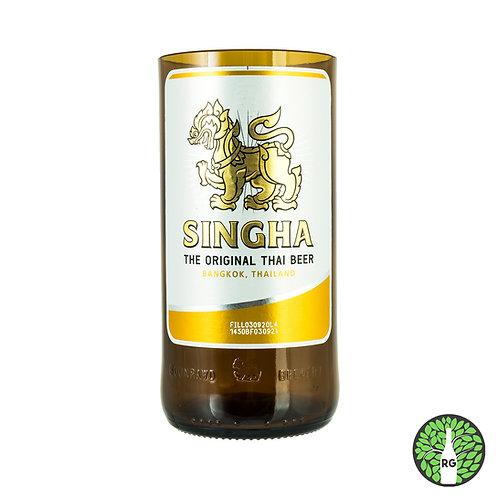 Singha Multi-Purpose Glass