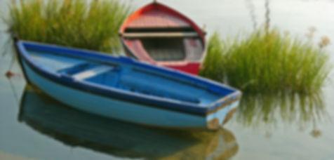 Bateaux sur la Dordogne.jpg