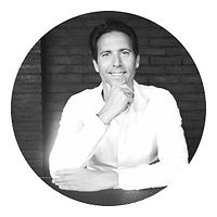 Lennart van der Meulen | B&R France