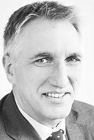 Sietze Jan Dijkstra | De Frankrijk advocaat