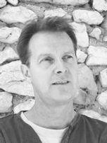 André van der Marel | Villasophie