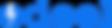 odeel logo.png