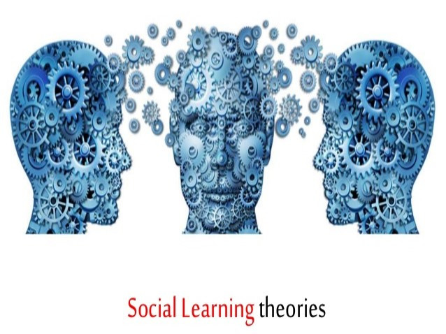 social learning theories.jpg