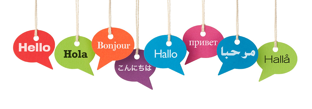 Hello-in-8-languages1.jpg