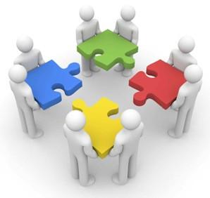 shared decision making.jpg