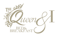 LOGO-FULL_NO BKGD.png