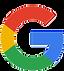 Yurt Google Review