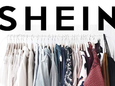 How to Digitally Promote your Clothing Brand (Shein Case Study)