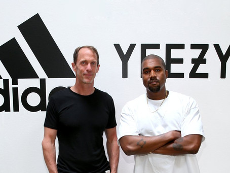 How to Grow Your Clothing Brand with Influencer Marketing (Yeezy Case Study)