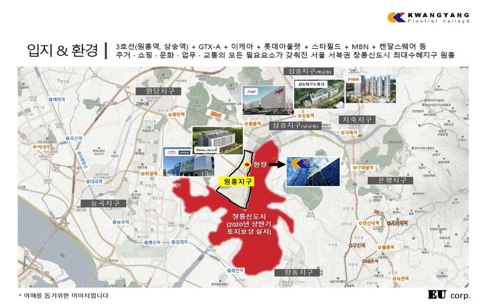 광양프런티어밸리6 기본교육자료(20200330)_페이지_06.jpg