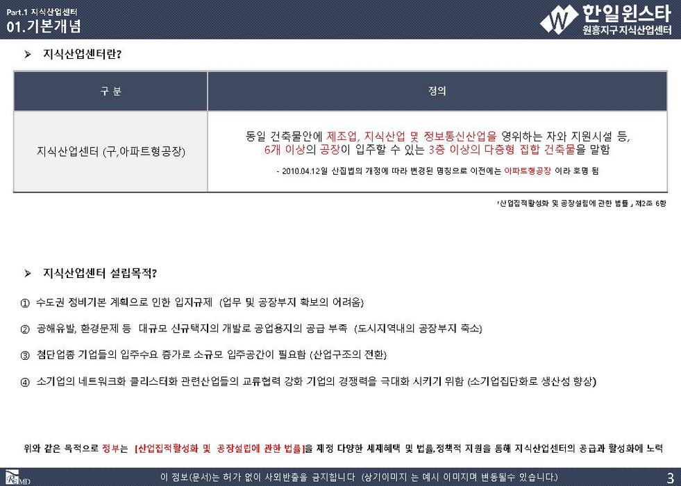 (최종)원흥 한일 윈스타 직원 교육자료_v.2.2_페이지_03.jpg