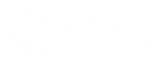hansmoney-logo.png