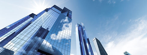 skyscrapers-in-city-financial-and-busine