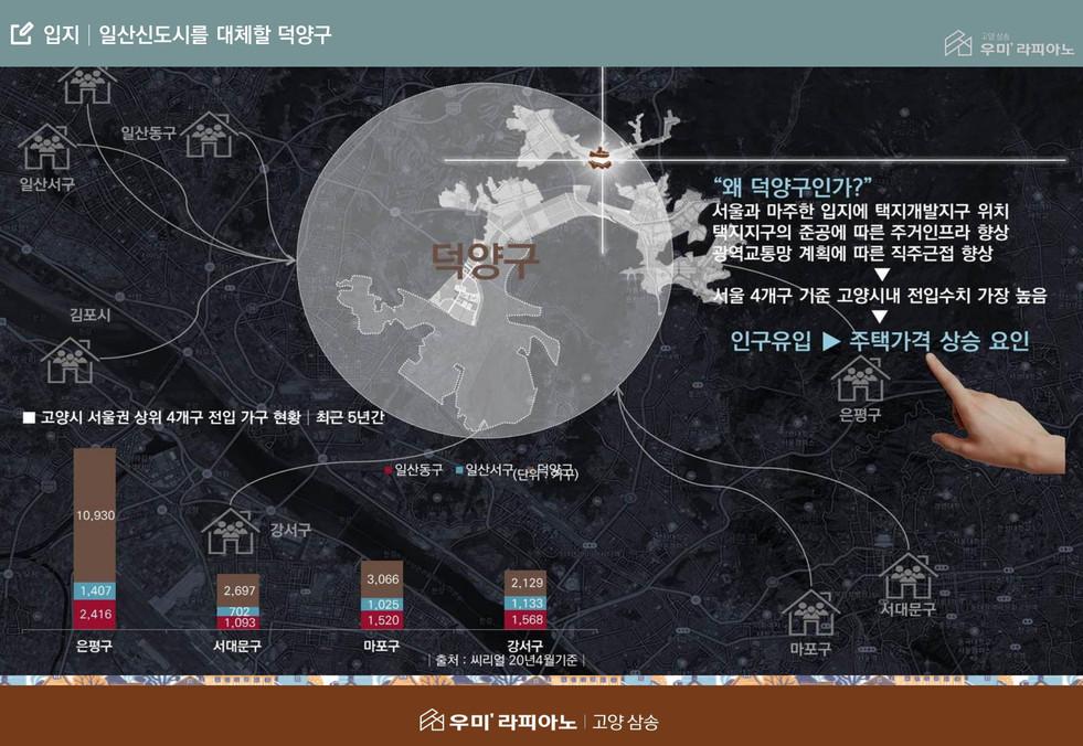 (고양삼송)교육자료-조직영업용_0611(어린이집CG반영-우미컨펌)-04.