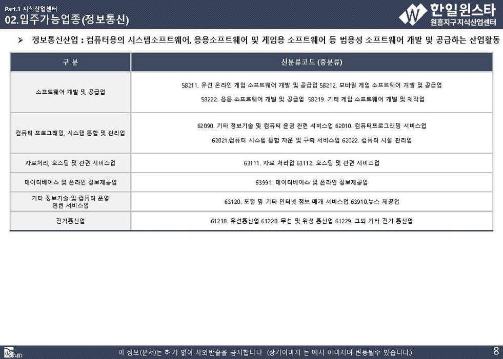 (최종)원흥 한일 윈스타 직원 교육자료_v.2.2_페이지_08.jpg