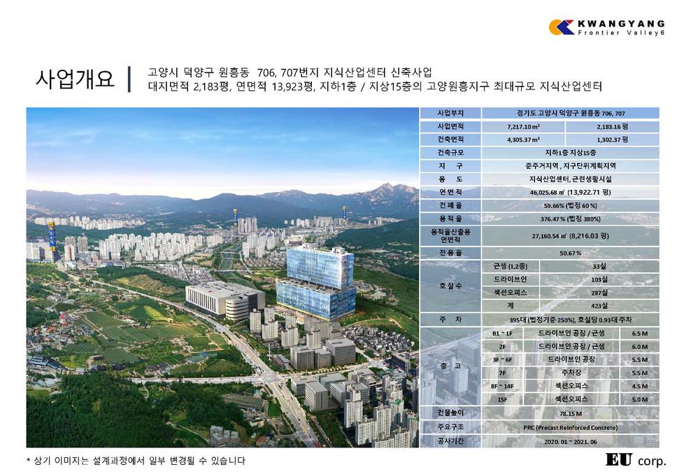 광양프런티어밸리6 기본교육자료(20200330)_페이지_02.jpg