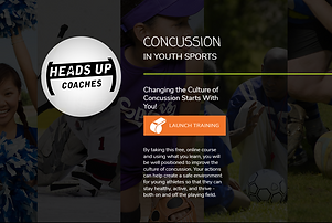 Concussion training site.PNG