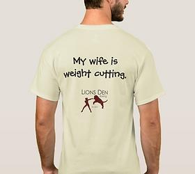 Men's weight cut back.PNG