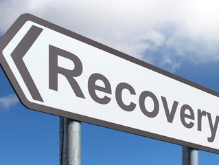 Recovering Responsibly
