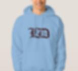 Mens hoodie LD.PNG