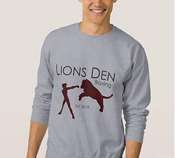 Mens basic logo sweatshirt.PNG