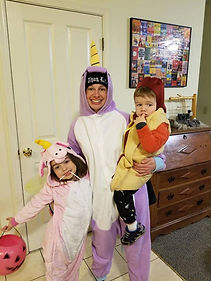 Molly and Kids Haloween.jpg