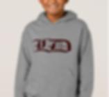 kids ld hoodie.PNG