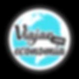 Viajar_com_economia_post_lançamento_marc