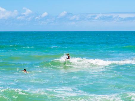 Itacaré - As melhores dicas para você aproveitar a sua viagem na Bahia