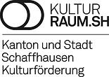 Logo_KulturRaumSH_Zusatz_Kanton_Stadt_02