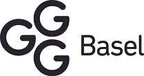 GGG_Basel_Logo_black.jpg