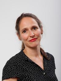 Isabel Koellreuter