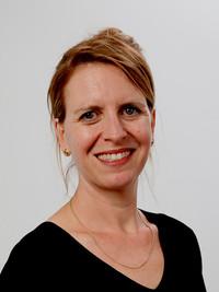 Franziska Schürch