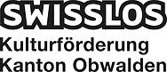 OW_SWISSLOS_Kulturfoerderung_sw.tif