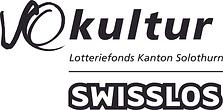 Logo_so_kultur_swisslos_sw.tif