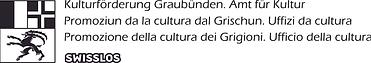 grlog_kulturförderung_swisslos_farbig_ve