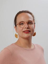 Anne Kriesemer
