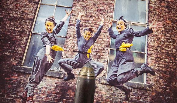 picturesbybish.com-8.JPG