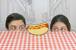 Nathan_and_Ida's_Hot_Dog_Stand