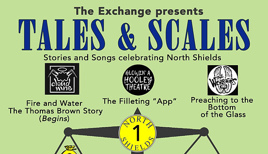 Tales and Scales FINAL_edited.jpg