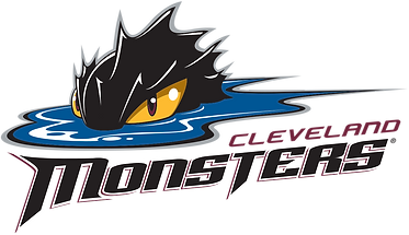 Cleveland_Monsters_logo.png