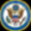 1200px-National_Blue_Ribbon_Schools_seal