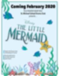 Little Mermaid AD.jpg