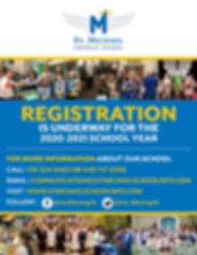 FB_Registration.jpg